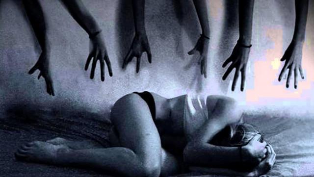 Приснился страшный сон или кошмар. Что всё это значит