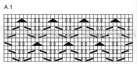 3855-12 (450x216, 64Kb)