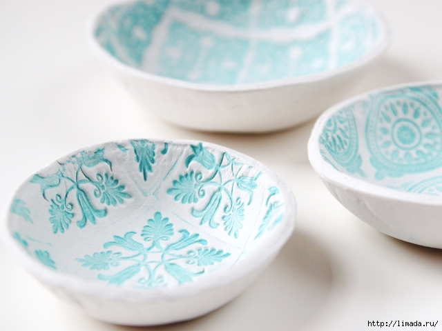 diy-stamped-clay-bowls-new (640x480, 181Kb)
