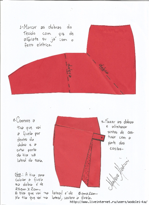 saia-envelope-dion-lee-dobras (508x700, 227Kb)