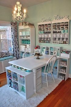 ideas-to-organize-your-craft-room-in-the-best-way-4-554x831 (233x350, 87Kb)