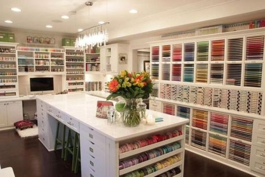 ideas-to-organize-your-craft-room-in-the-best-way-6-554x370 (524x350, 160Kb)
