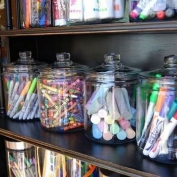 ideas-to-organize-your-craft-room-in-the-best-way-10-554x554 (350x350, 118Kb)