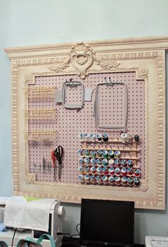 ideas-to-organize-your-craft-room-in-the-best-way-20 (239x350, 79Kb)