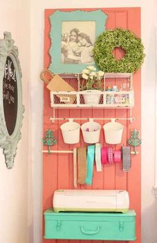 ideas-to-organize-your-craft-room-in-the-best-way-22-554x852 (227x350, 77Kb)