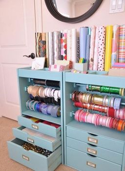 ideas-to-organize-your-craft-room-in-the-best-way-24-554x755 (256x350, 92Kb)