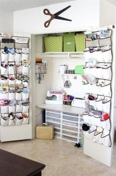 ideas-to-organize-your-craft-room-in-the-best-way-31 (232x350, 76Kb)