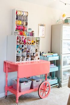 ideas-to-organize-your-craft-room-in-the-best-way-35-554x831 (233x350, 78Kb)