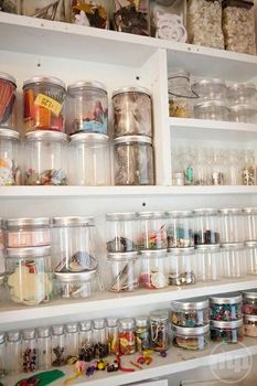 ideas-to-organize-your-craft-room-in-the-best-way-37-554x831 (233x350, 87Kb)