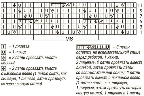 3937411_pulov_plet1 (500x335, 87Kb)