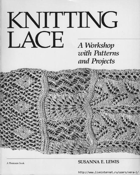 Knitting Lace_1 (557x700, 324Kb)