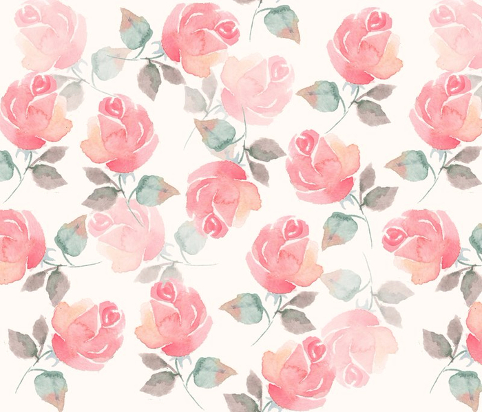 rrrrrrBackground_with_beautiful_roses._Seamless_pattern_with_hand-drawn_flowers_51_shop_overlay_zoom (700x599, 402Kb)