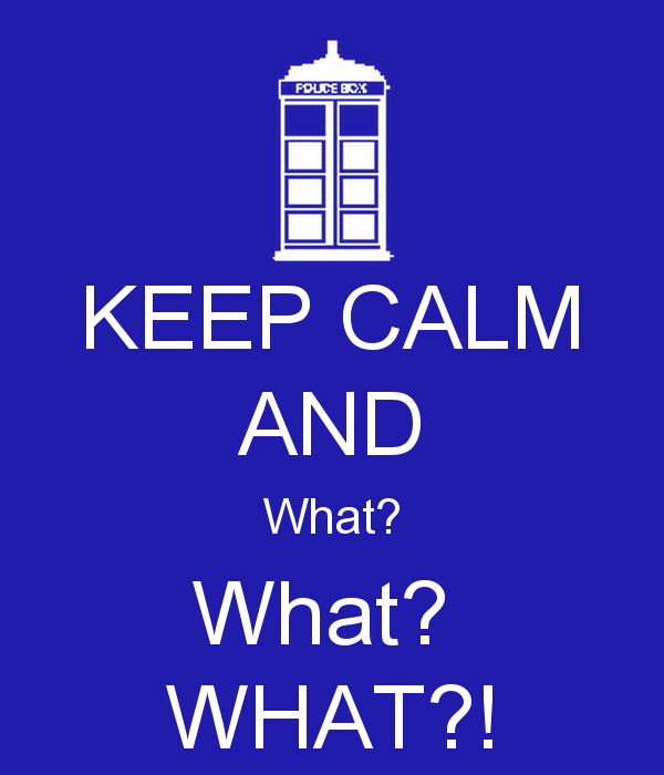 keep-calm-and-what-what-what (600x700, 36Kb)