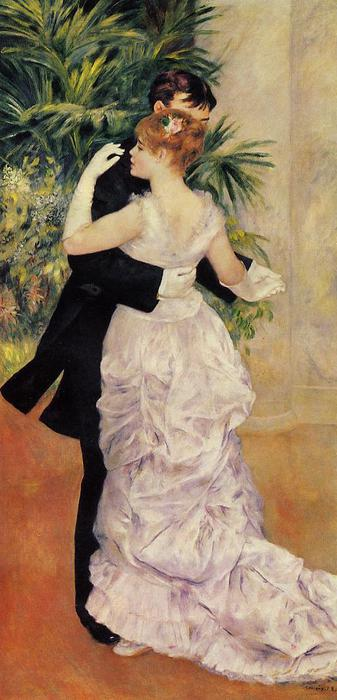 City_Dance__Date_unknown (337x700, 45Kb)