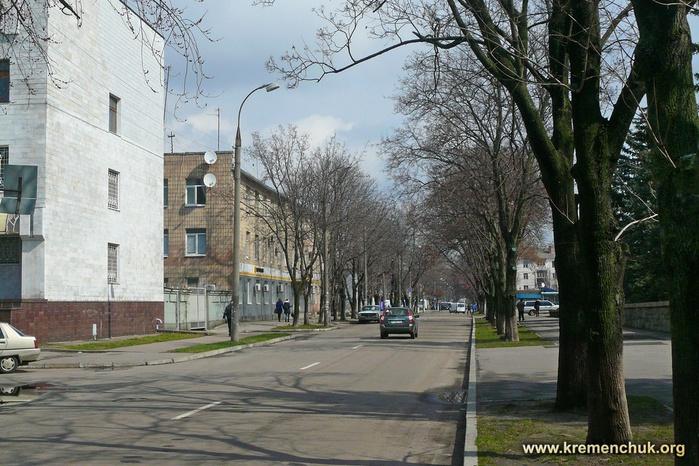 Раздел имущества Манежная Малая улица адвокат по уголовным делам Лиловая улица
