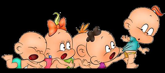 Карапузики… чтобы Вашим деткам не было скучно дома(в квартире)