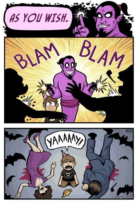 Мечтал стать Бетменом... (477x699, 92Kb)