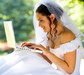 Секс на свадьбе с невестой через силу видео онлайн