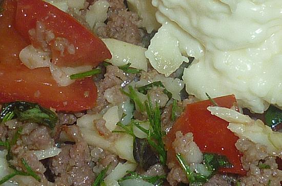 Из лаваша: рецепты с фото вкусных и быстрых закусок