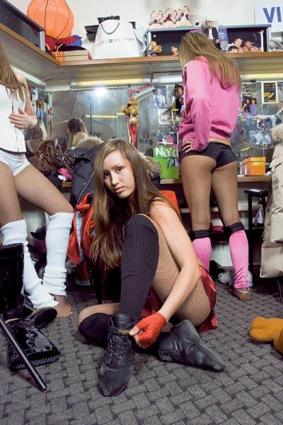 каком городе девушки пышные сперма русские видео Предлагаю Вам