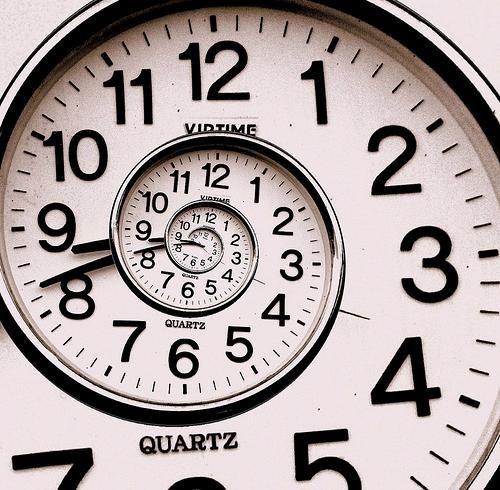 Часы (500x490, 100Kb)