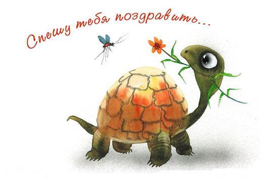 https://img0.liveinternet.ru/images/attach/c/2//65/370/65370808_2ec679b8a06c.jpg