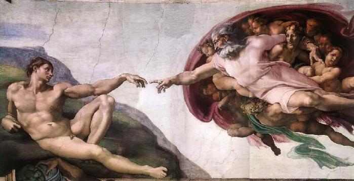 Картинки по запросу бог и закон