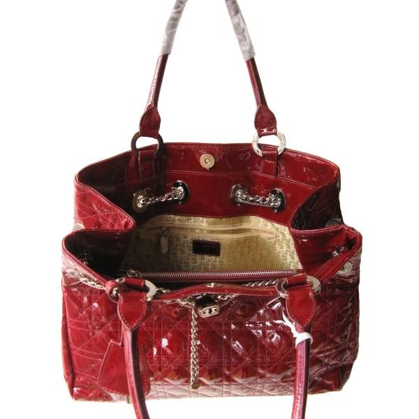 748cf160b8d1 интернет магазин сумок - Самое интересное в блогах