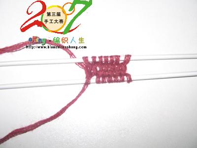 http://img0.liveinternet.ru/images/attach/c/2//66/215/66215485_1288967447_1136595955957974982.jpg