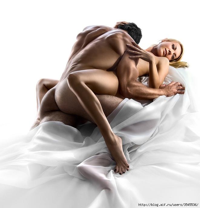 Смотреть nbsp лучьшие nbsp позы nbsp для nbsp занятием nbsp секса nbsp наночь
