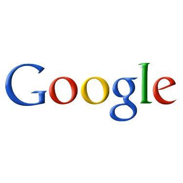 2 новые фишки Google