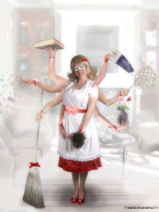 1247638336_super_housewife_by_kopabill (525x700, 49 Kb)