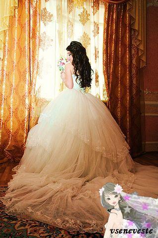 Блог.ру - vseneveste - Свадьба на Кавказе № 20.