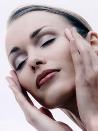 Строим красивое лицо: гимнастика вместо пластической операции