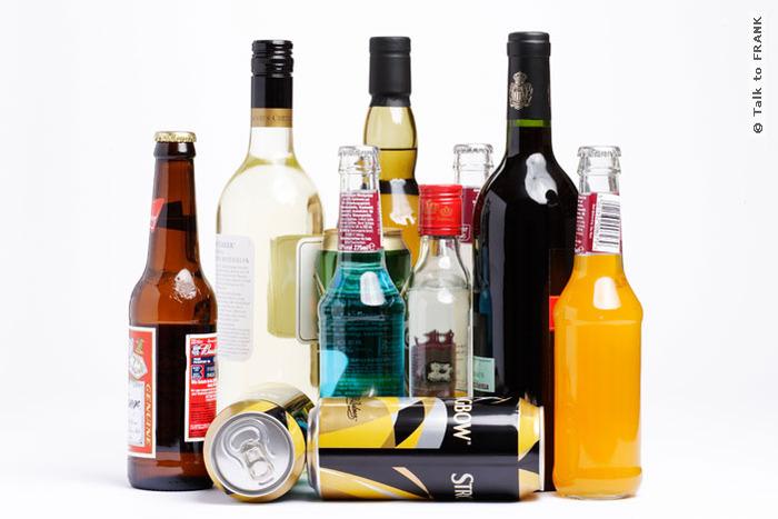 Выражение без бахуса венера зябнет связь алкоголя и секса