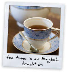 english-tea-traditions-i1-49-2-3-26-funfacts-englishteatraditions (235x249, 18 Kb)