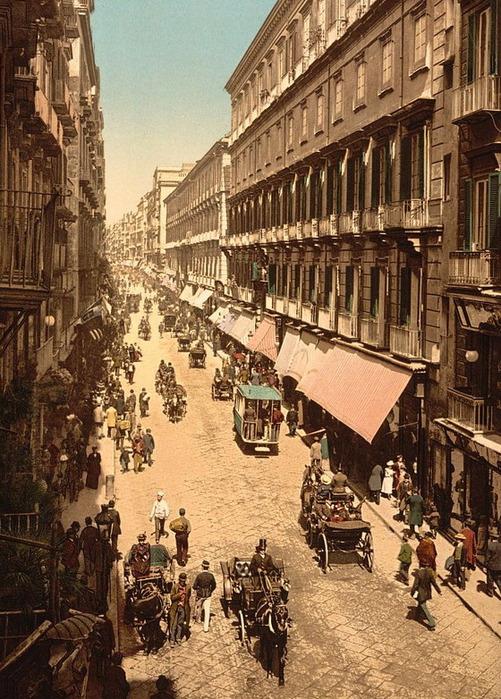 """Картинки по запросу """"италия в конце 19 начале 20 веков"""""""