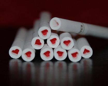 520 сигареты купить поставщики сигарет оптом в ростове на дону