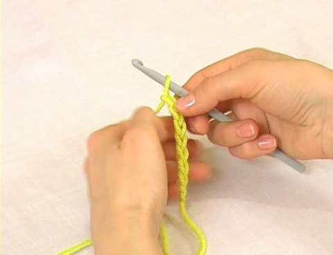 вязание крючком видео записи в рубрике вязание крючком видео