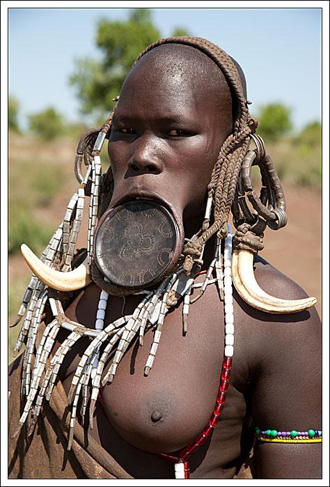 Африканские сиси фо то