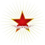 https://img0.liveinternet.ru/images/attach/c/2//71/88/71088596_0_49ec8_97b61767_S.png