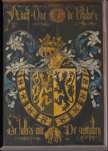 Shield_of_Adolf,_Duke_of_Guelders_as_knight_of_the_Order_of_the_Golden_Fleece