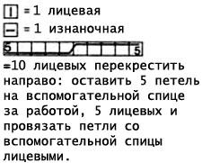 (225x181, 14Kb)