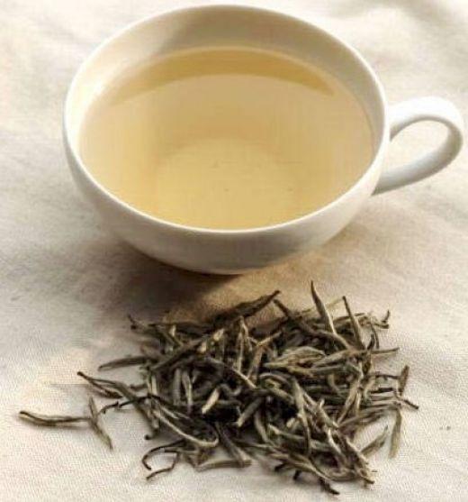 Чашка чая на утречко ! ))) (520x557, 38Kb)