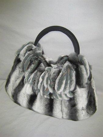 Сумки адидас каталог: мужские сумки цены, сумка-трансформер пошив.