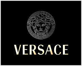 Раздел.  Versace - итальянский бренд солнцезащитных очков.  Главная.