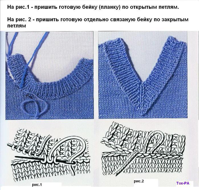 Осинка описание вязать спицами кофту для девочки 2 лет реглан сверху.