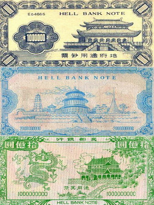 кредитная карта 100 000 йен в
