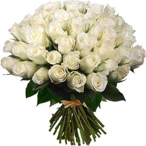 """Ты можешь выбрать: - Роза , любой цвет - Букет  """"Корона """", 25 шт."""