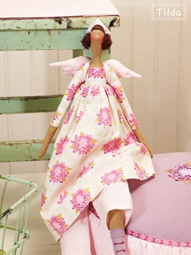 одежда для кукол, заяц тильда, скачать выкройки бесплатно.